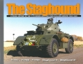 The Staghound