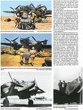 Messerschmitt Bf 110 D bis F - Die Geschichte eines vielseitigen