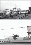 Waffen-Arsenal Band 115: Deutsche Nahaufklärer 1930-1945