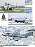 Bildband Türkische Phantoms The F-4E and RF-4E ...