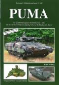 Puma - Der neue Schützenpanzer der Bundeswehr, Teil 2