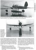 Adler über See - Bordflugzeug und Küstenaufklärer Arado Ar 196