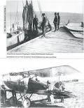 Die Adler des Kaisers im Orient 1915-1919 - Unser Freund, der Fe