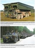 Deutsch-Niederländischer Schulterschluss in der Altmark
