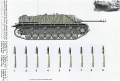 Jagdpanzer IV - L/48 (Sd.Kfz. 162), Part 1