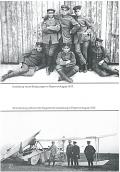 Bombenkrieg 1914-1918: London und Paris im Visier