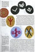 Die Hitlerjugend: Geschichte - Organisation - Sammlerobjekte