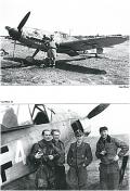 Luftwaffe im Focus, Edition No. 26