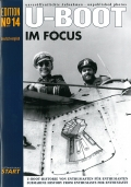 U-Boot im Focus, Edition No. 14