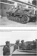 Die Gepanzerten - Geschichte der Schwetzinger Panzer 1938-1945