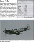 U-Boot-Jäger - U-Jagdflugzeuge seit 1945