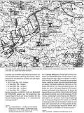 Die 326. Volks-Grenadier-Division in der Ardennenoffensive ...