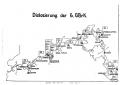 Grenzbrigade Küste - DDR Grenzsicherung zur See