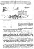 Entwicklung und Einsatz landgestützter Fernbomber ...