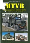 MTVR - Das Arbeitspferd der US Marineinfanterie