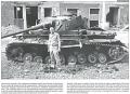 Panzer IV on the battlefield - Part 2