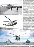 Chronik der Deutschen Luftwaffe 1980-1989