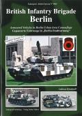 British Infantry Brigade Berlin