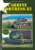 CARBINE FORTRESS 82