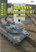 Urbanes Panzergefecht Bundeswehr