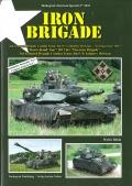 IRON BRIGADE: Deutschland-Tour 2017 der Eisernen Brigade