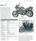 Deutsche Militärmotorräder seit 1905