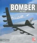 Bomber weltweit