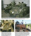 M4 Sherman: Entwicklung - Technik - Einsatz