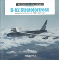 B-52 Stratofortress - Boeings Iconic Bomber from 1952 to present