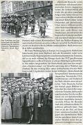 Von Niedermayer und die Ostlegion der Wehrmacht