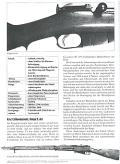 Drei Linien: Die Gewehre Mosin-Nagant - Band 1