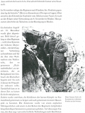 Die Panzer-Aufklärungs-Lehrabteilung 1937-1940