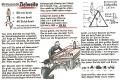 Die Pantherfibel, mit Knüppelspiel - Reprint
