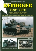 Reforger 1969-1978