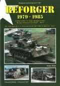 Reforger 1979-1985