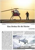 Chronik der Deutschen Luftwaffe 2000-2009