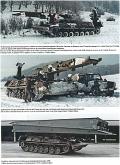 Biber - Der Brückenlegepanzer 1 in der Bundeswehr