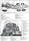 Einheitsdiesel, l.gl.Lkw., off. mit Einheitsfahrgestell für l.Lkw