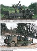 Cold War Warrior - MAN KAT I LKW