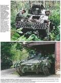 Feuertaufe Leopard 2: Flinker Igel 84 - Trutziger Sachse 85 - Fränkischer Schild 86