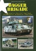 Dagger Brigade: Army Rotational Force - Die Rückkehr der 2nd Dagger Brigade