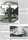 Lockheed P-/F-80 Shooting Stars - Die ersten amerikanischen Jetsin Deutschland