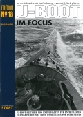 U-Boot im Focus, Edition No. 18