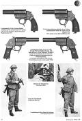 Fahrzeuge und Waffen der Nationalen Volksarmee und der Bewaffneten Organe der DDR - No. 05