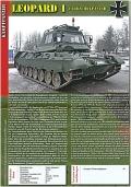 Tankograd Militärfahrzeug Jahrbuch 2020: Gepanzerte Fahrzeuge ..
