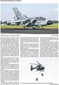 Chronik der Deutschen Luftwaffe 2015-2016