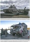 Trident Juncture 2018 - Die größte NATO-Übung seit Ende des Kalten Krieges