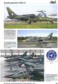 Dassault-Berguet-Dornier Alpha Jet A - Teil 2
