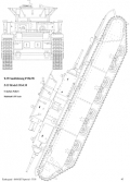 T-35 Der sowjetische Koloss der Ostfront - Entwicklung, Baulose, Kampfeinsatz
