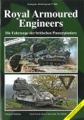 Royal Armoured Engineers